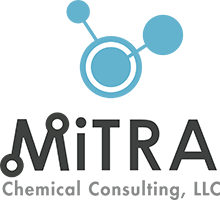 Mitra Chemical Consulting